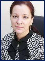 mihaela-tomita